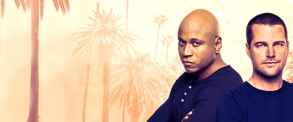 NCIS: LA Fans Rave over Latest Episode as They Welcome Rapper Offset to the Show