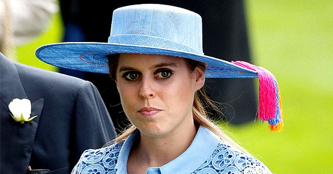Princess Beatrice Looking to Postpone Wedding until 2021 Amid COVID-19 Crisis, Claims Royal Expert