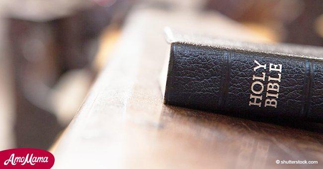 Escándalos que la Iglesia hubiese querido mantener en silencio