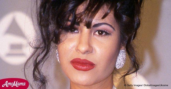 Las mejores presentaciones de Selena Quintanilla que jamás olvidaremos
