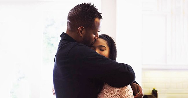 Marlon Wayans Celebrates Daughter Amai's 20th Birthday in a Touching Post
