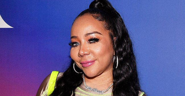 Inside Tameka 'Tiny' Harris' Touching Tribute to Her Brother Redd Cottle Pope on His Birthday