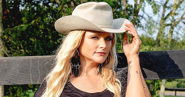 Miranda Lambert's Fans Think She Is Outshined by Her Gorgeous Horse in a Recent Photo
