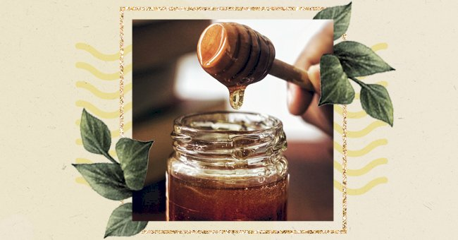 A Guide To Incorporate Honey Into Our Beauty Routines