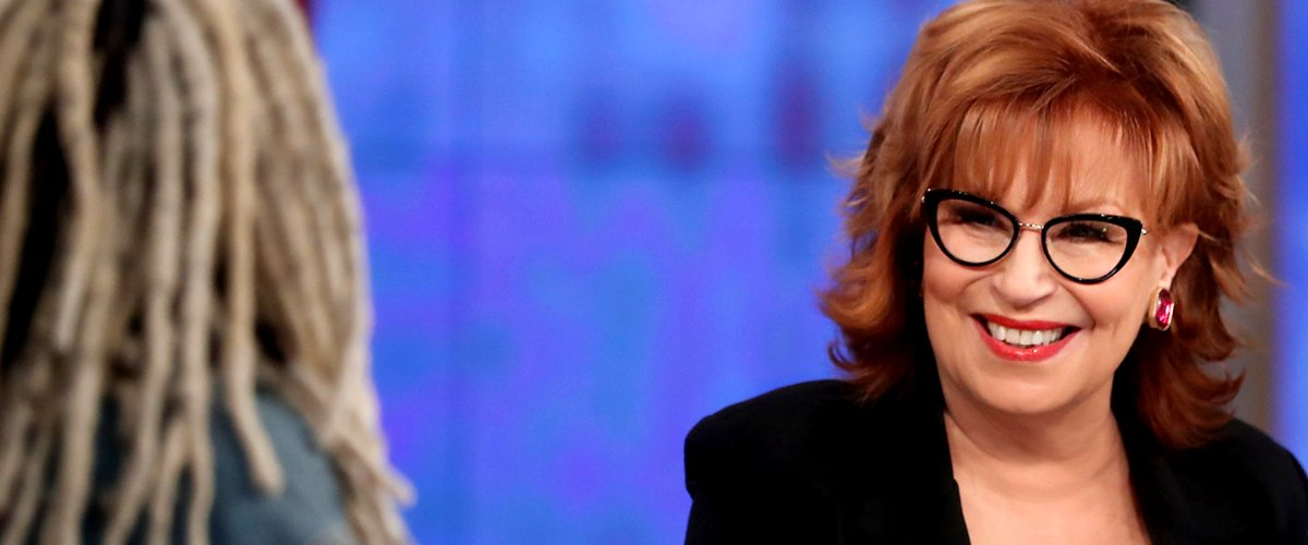 Meet Joy Behar's Family Members — The Host's Current Spouse Is Not Her Only Daughter's Dad