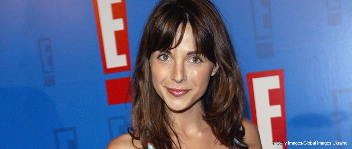 'CSI: Miami' Alum Lisa Sheridan Found Dead Aged Just 44