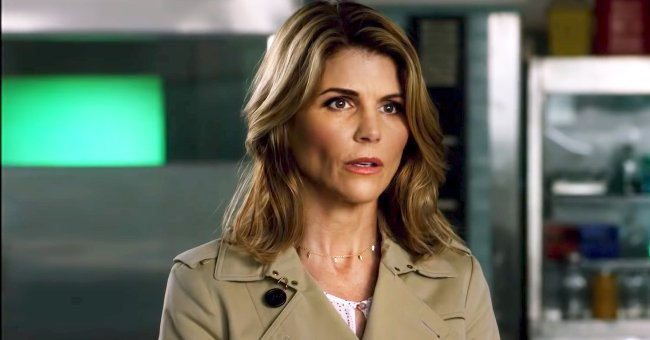 Lori Loughlin & Her Lawyers Are Reportedly Conducting Mock Trials and Preparing Her Defense Ahead of Court Appearance in College Admissions Case