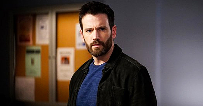 Colin Donnell Will Reportedly Re-Appear on 'Chicago Med' in Season 5