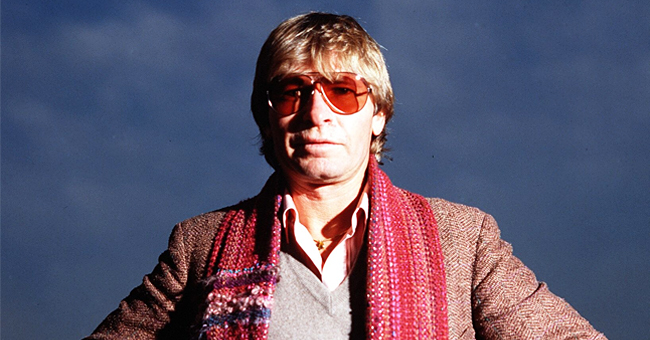 Remembering John Denver's Last Public Performance before His Plane Went Down