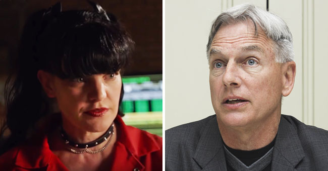 Pauley Perrette revela que siente 'terror' de Mark Harmon y nunca volverá a NCIS
