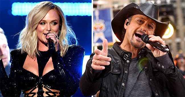 Miranda Lambert, Tim McGraw & More to Perform at the 2020 ACM Awards — Facts about the Ceremony