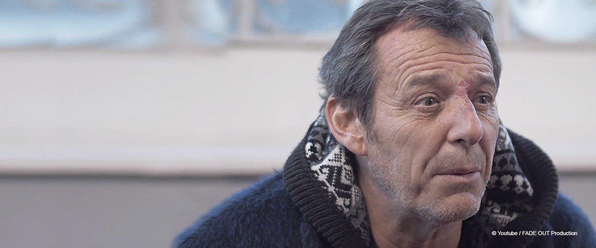 Jean-Luc Reichmann est en deuil : il rend un hommage déchirant à Bastien Payet