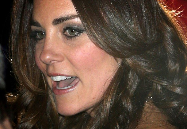 Image credits: Flickr/The Look of Kate Middleton