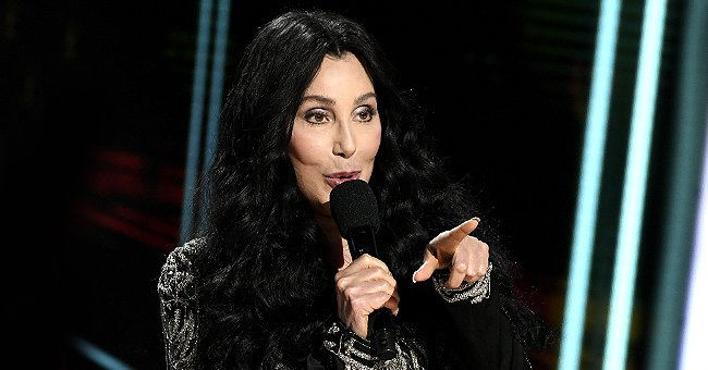 Cher, 74, Looks So Young — Here's a Glimpse inside Her Diet, Skin Care and Fitness Tips