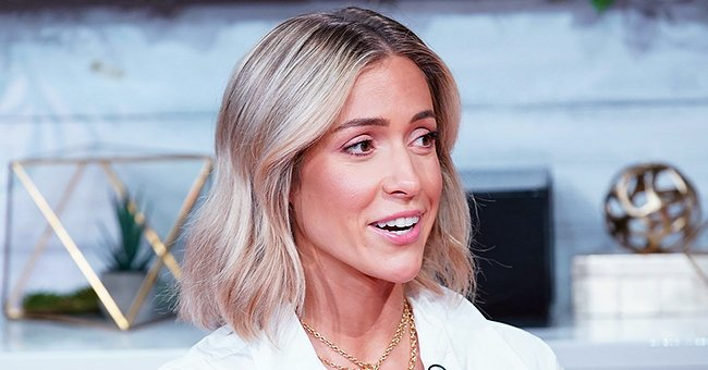 People: Kristin Cavallari Talks about Open Communication with Her Kids Amid Changes in Her Life