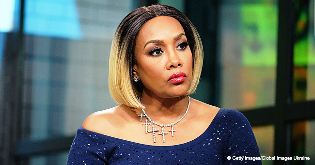 Vivica A. Fox's Talk Show 'Face The Truth' Gets Cancelled after Only One Season