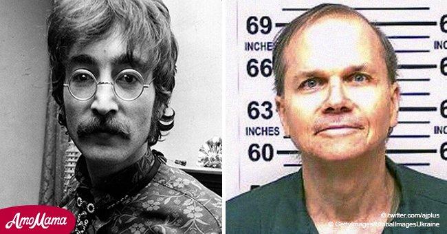 Man who killed John Lennon has been denied parole again