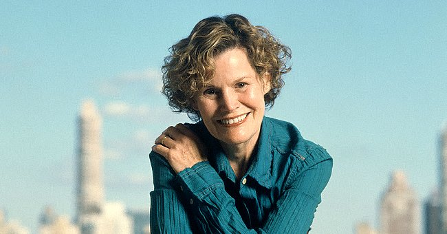 Judy Blume Remembers Late Beverly Cleary, Calling Her an Inspiration & Reveals Her One Regret