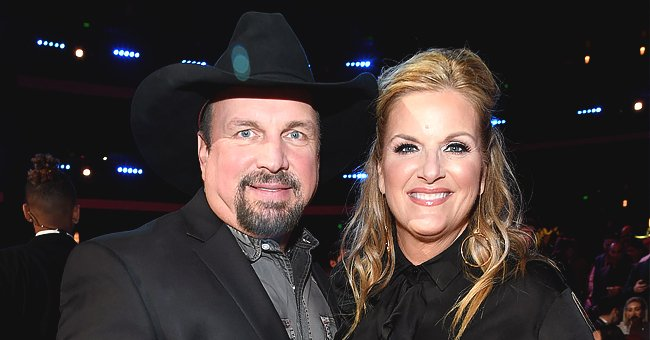 Garth Brooks and Trisha Yearwood Speak Out after Their Camp Was Exposed to COVID-19