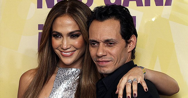 Jennifer Lopez Wants Ex-husband Marc Anthony at Her Upcoming Wedding — Glimpse inside Their Relationship