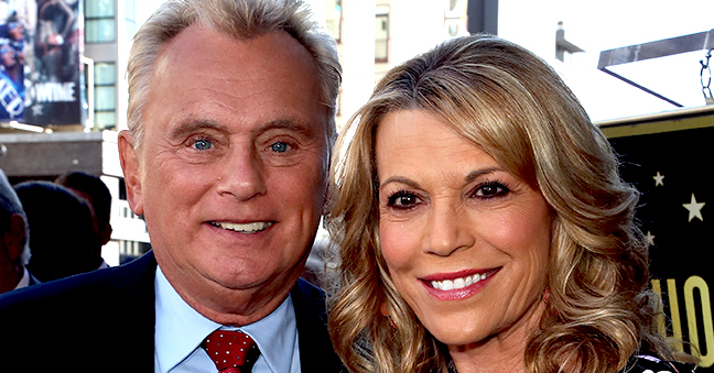Vanna White Is Filling in for Pat Sajak Amid His Health Scare but 'Wheel of Fortune' Fans Are Not Pleased