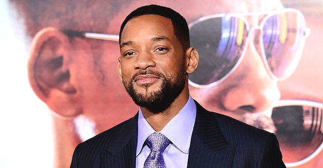 Remembering Will Smith's Best Roles throughout His Acting Career