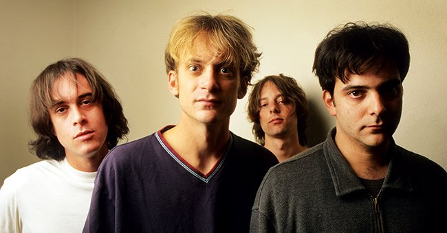 Adam Schlesinger of 'Fountains of Wayne' Dies from COVID-19 at 52