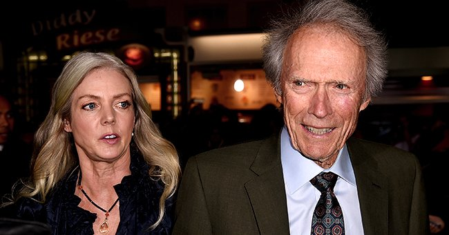 Meet Clint Eastwood's Girlfriend Christina Sandera – Everything We Know about Her