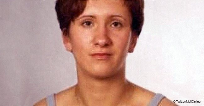 Body of woman who disappeared 18 years ago may have been found in her family home after power cut