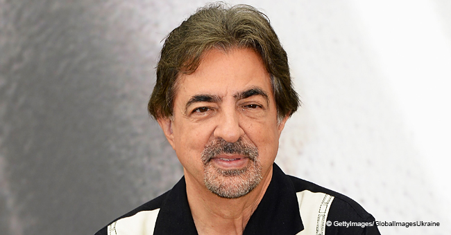 Meet 'Criminal Minds' Joe Mantegna's Beautiful Wife of 43 Years and Their Autistic Daughter
