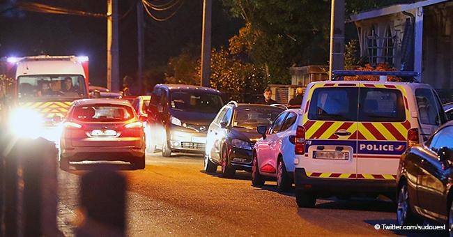 Gironde : un enfant de quatre ans retrouvé mort chez lui à côté de sa mère, inconsciente