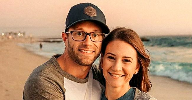 Inside 'OutDaughtered' Star Adam Busby's 38th Birthday Celebrations