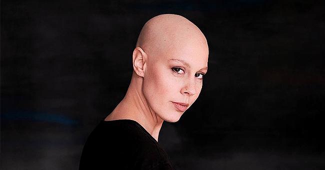 Fanny Leeb partage une bonne nouvelle : elle annonce la fin de sa chimiothérapie