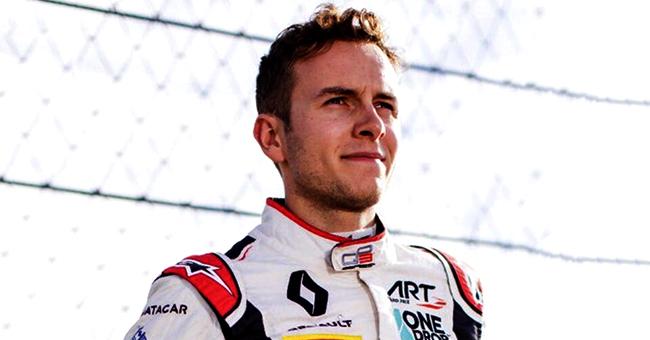 Mort d'Antoine Hubert, 22 ans : qui était ce sportif mort dans un accident de F2 en Belgique ?