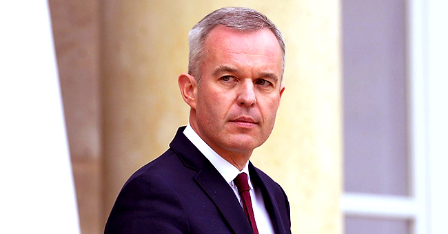 """François de Rugy affirme avoir été victime d'une """" vengeance personnelle """""""