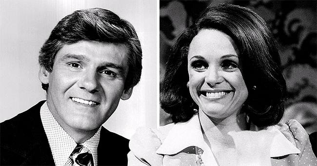 What We Know about Richard Schaal, 'Mary Tyler Moore Show's Valerie Harper's First Husband