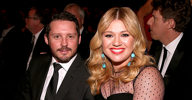 Kelly Clarkson: Inspiring Story behind the Singer's Marriage to Brandon Blackstock