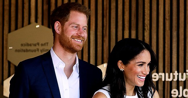 Closer Weekly: Meghan Reportedly Plans to Send Son Archie to Preschool in Canada to Interact with Other Kids
