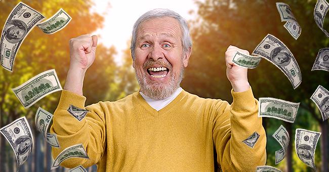 Daily Joke: Reporter Interviews a Farmer Who Won a Ten-Million-Dollar Lottery