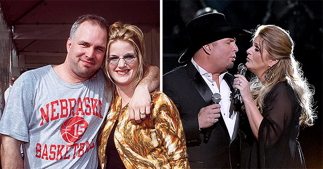 Garth Brooks Has Been Married to Trisha Yearwood since 2005 - Here's Their Against-All-Odds Love Story