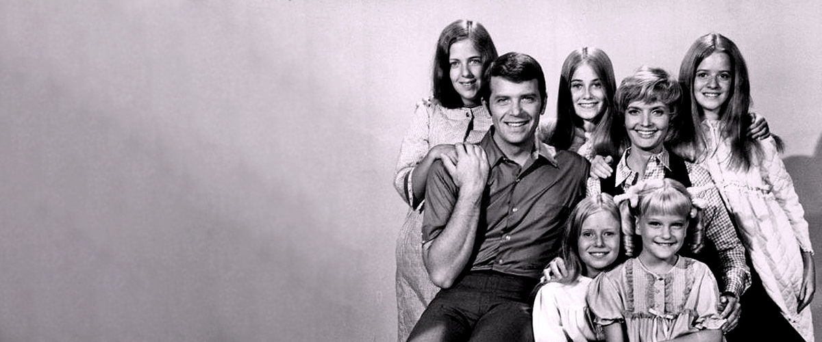 Everything to Know about 'the Brady Bunch' House, the Second Most Photographed Home in USA