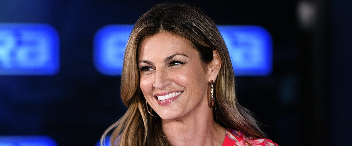 Inside 'DWTS' Host Erin Andrews' Marriage to Former Hockey Player Jarret Stoll