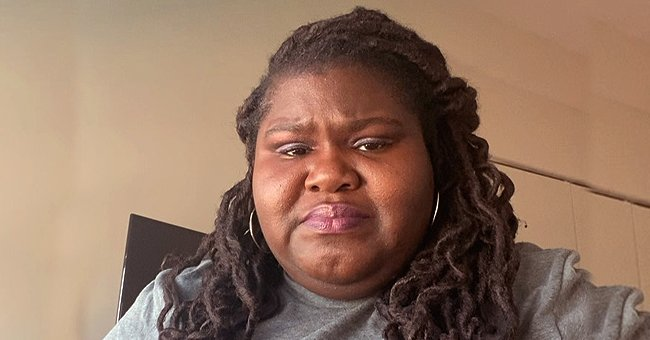 Gabby Sidibe of 'Empire' Shares Cooking Troubles as She Tries to Improve Food Preparing Skills