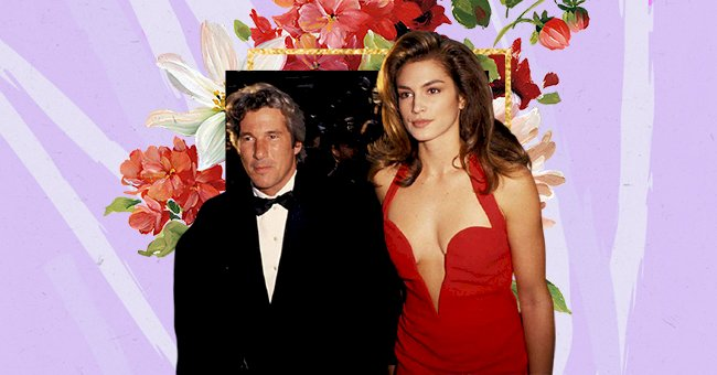 Our Pick: Top 8 Sexiest Oscars Outfits Of All Time