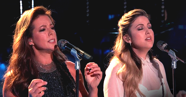 Maelyn Jarmon, Winner of 'The Voice,' and Sarah McLachlan Perform 'Angel'