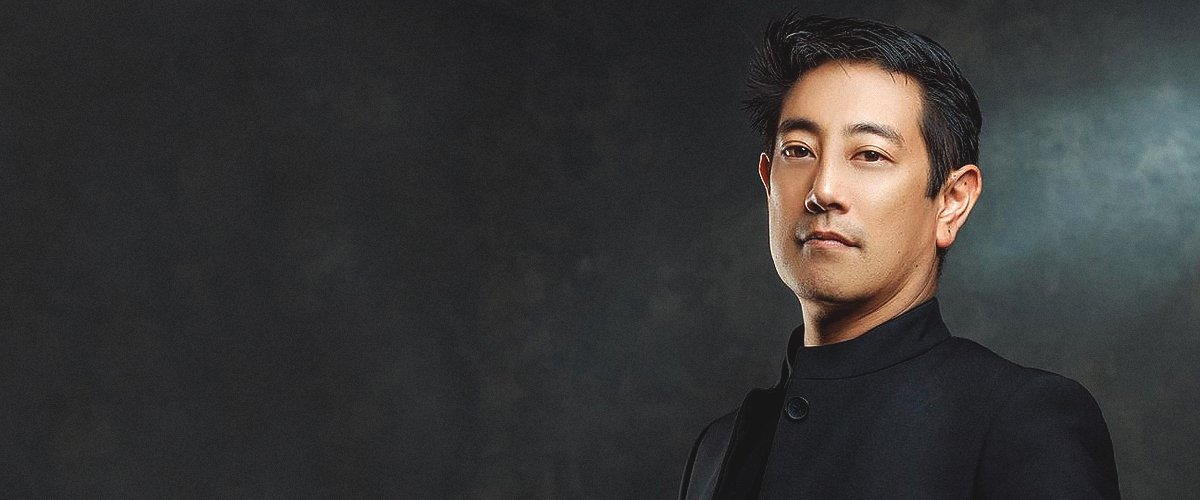 Grant Imahara Dies at 49 — inside Life and Death of the 'MythBusters' Star
