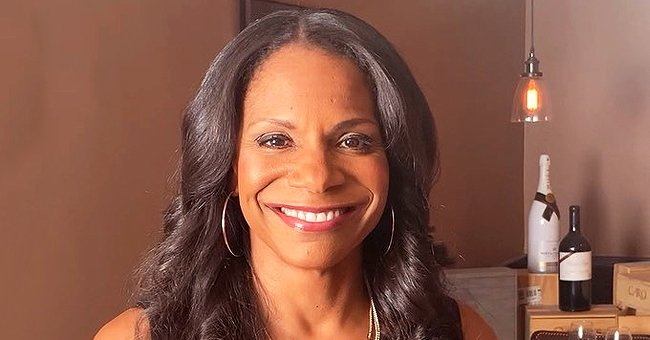 Audra McDonald of 'The Good Fight' Documents Daughter's Growth on Her 19th Birthday Post