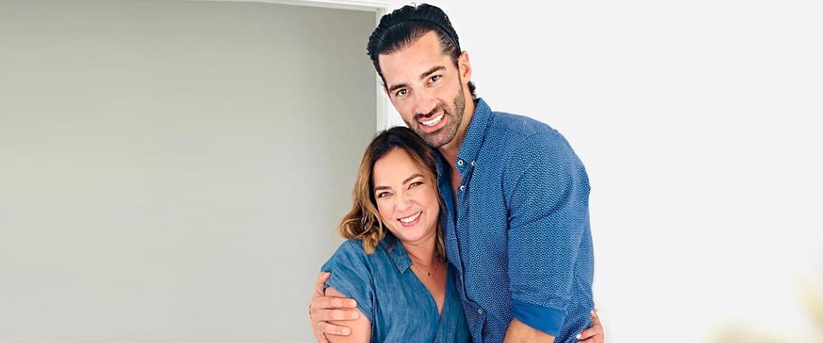 Los 8 años de amor de Adamari López y Toni Costa: la pareja celebra su octavo aniversario