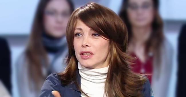 Mallaury Nataf (Le Miel et les Abeilles) : la comédienne tire une croix sur son rôle de maman