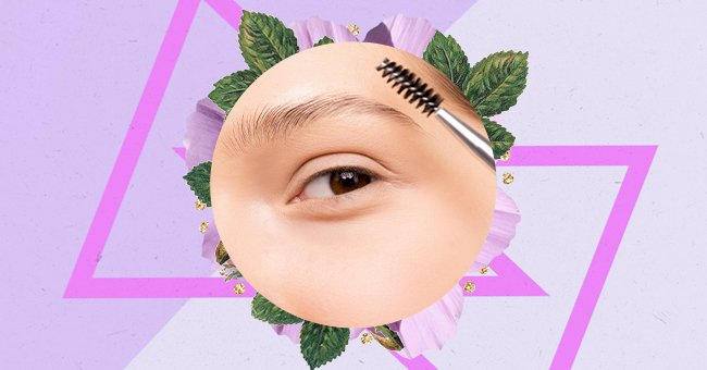 5 Tips To Achieve Thick Healthy Eyebrows